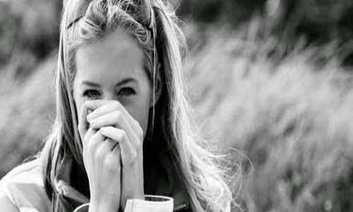 Como conquistar a una chica timida