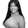 Rachael Trevino Avatar