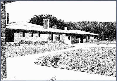 Dom Jednorodzinny - okolice Radomia