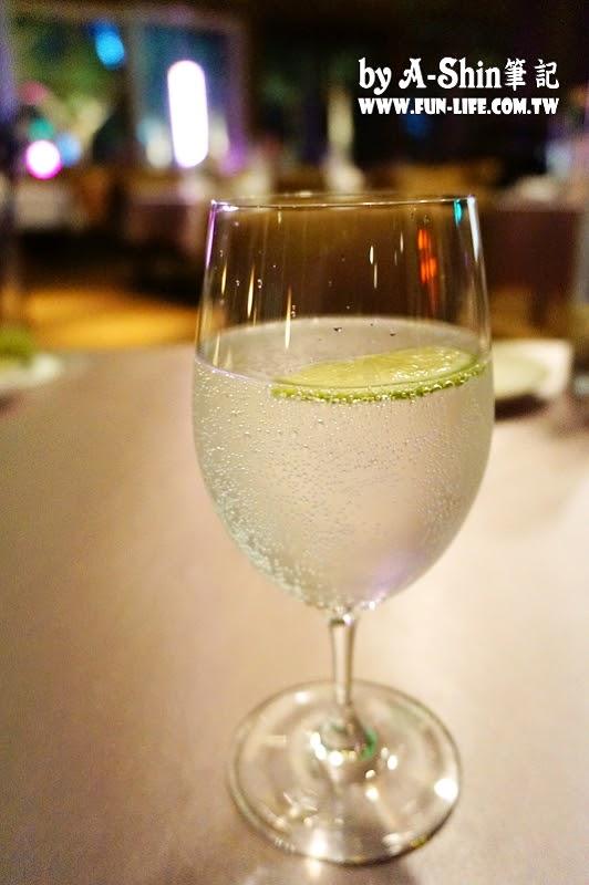 DSC00506 - 台中西屯餐廳|映景觀餐廳,裕元花園酒店景觀餐廳來了,享受浪漫氣氛、美食饗宴。