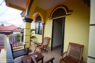 Victory Guesthouse, Siem Reap