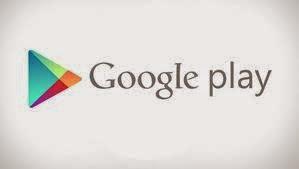 Ch play - Ứng dụng Chợ Ứng Dụng cho Android