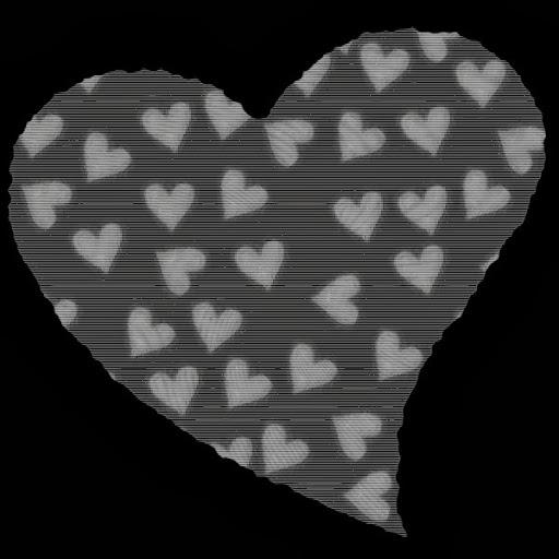 LQ_heartmask_1 (2).jpg
