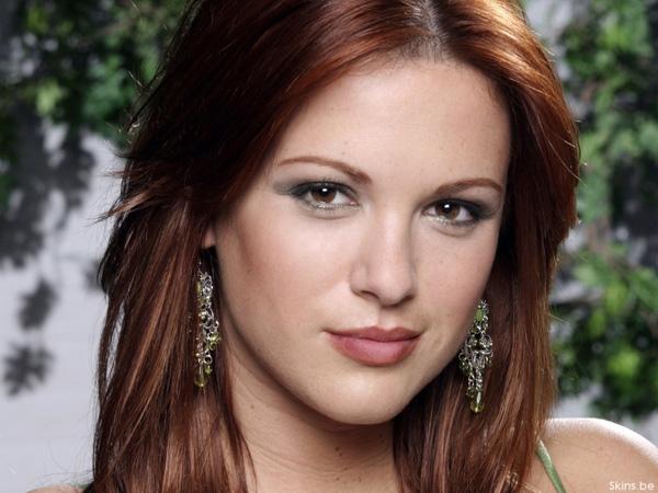 belas atrizes lindas divas fotos coloridas celebridades do