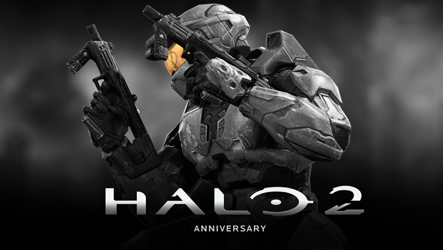 halo2-anniversary-halo-the-master-chief-edition-xboxone-343industries