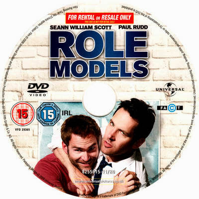 Watch free full Movie Online Role Models (2008)