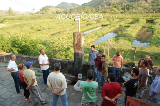 cursodeaquicultura-05