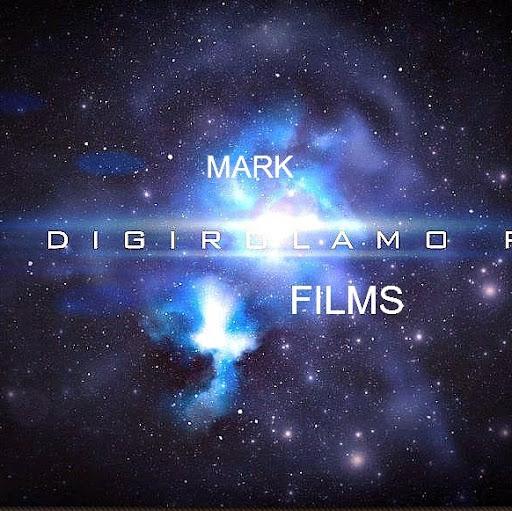 Mark Digirolamo Photo 9