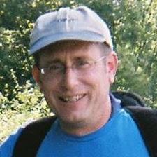 Howard Markwell