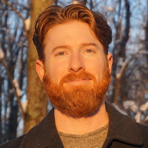 Tyler Gorman