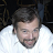 Roux Gerber avatar image