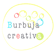 Burbuja creativa 2