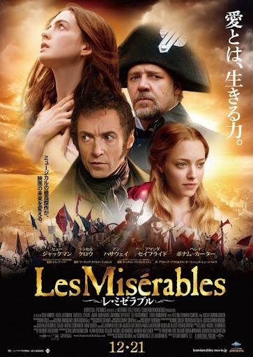 Những Người Khốn Khổ | Les Misérables | 2012 ...