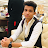 Mayank Gupta avatar image