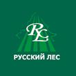 Русский Л