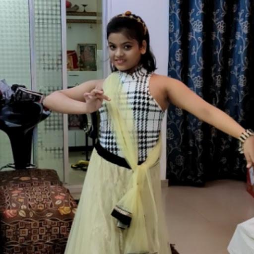 Neha Srivastava Photo 20