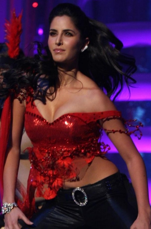 Valuable phrase katrina kaif hot boob show