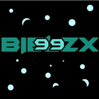Bielzx99