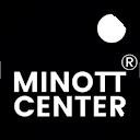 Minott Center
