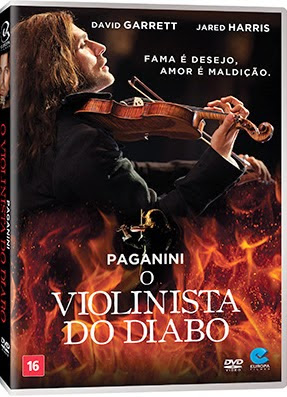 Baixar 63837 O Violinista do Diabo   Dublado Download