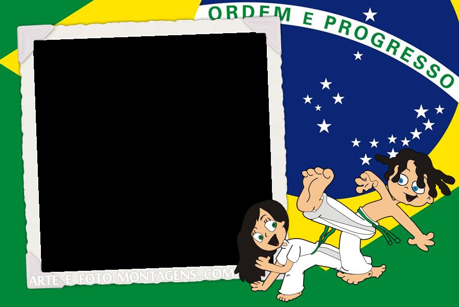 esporte-capoeira