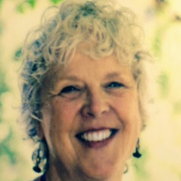 Marilyn Geary