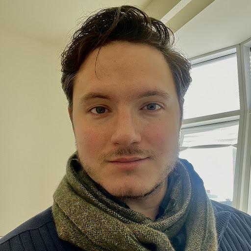 Aaron Boudreaux - Address, Phone Number, Public Records   Radaris