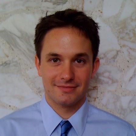 Andrew Jorgensen Address Phone Number Public Records