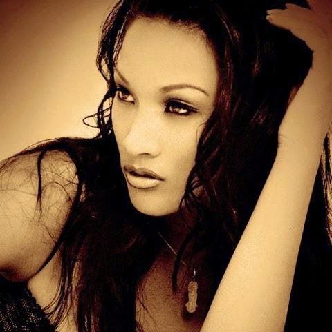 angela rockwood - photo #34
