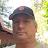 Brett Chowaniec avatar image