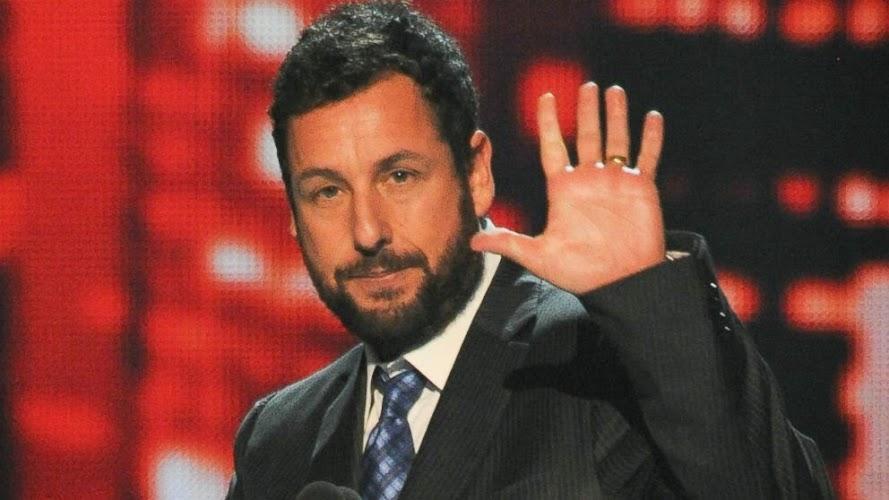 netflix-adamsandler-comedia-tv-cine-kopodo-news-noticias