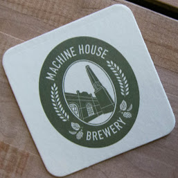 Machine House Brewery photos, images