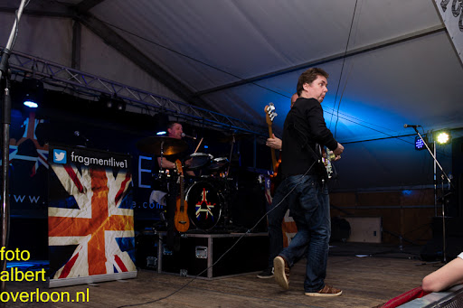 Tentfeest Overloon 18-10-2014 (47).jpg