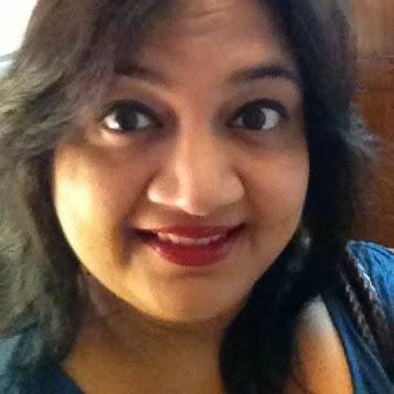Dimple Gupta