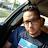 Kareem Kamel avatar image