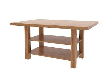 phoenix island table