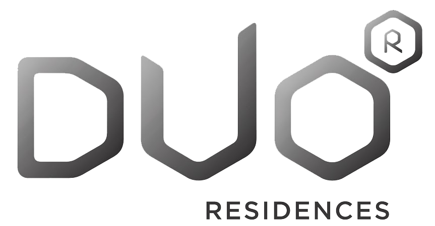 DUO Residences @ Bugis