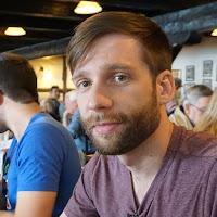 Michael Bennett's avatar