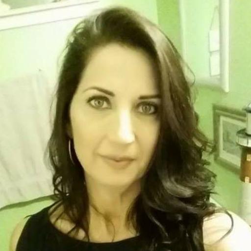 Gracie Garcia
