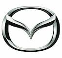 LED towing pulse shunt for Mazda BT50