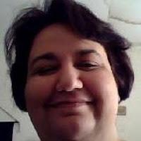 Ann Marie Simone's avatar