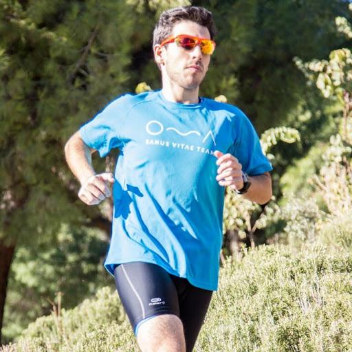 Jorge Jiménez avatar