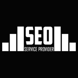 SEO Service Provider logo