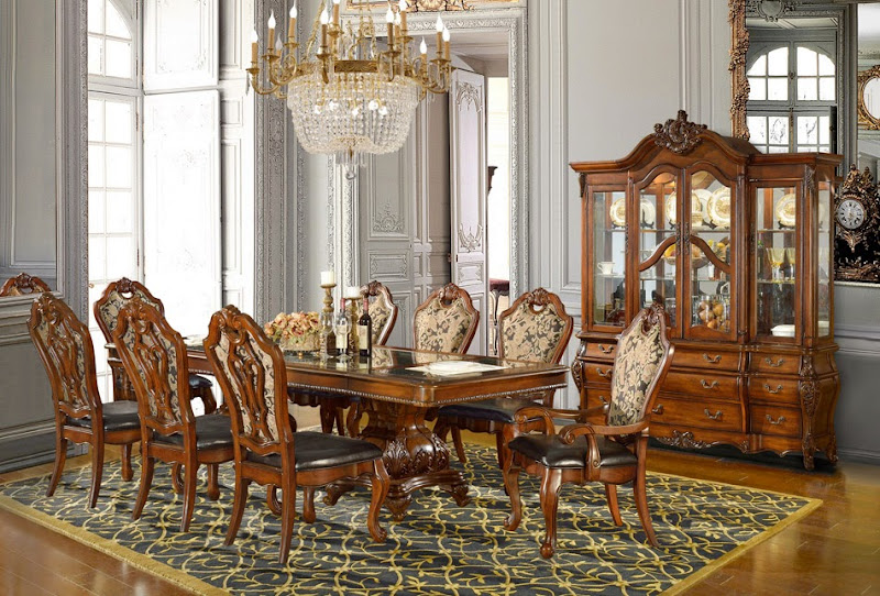 Cheap Furniture Stores In Inland Empire With Furniture Stores In Inland  Empire