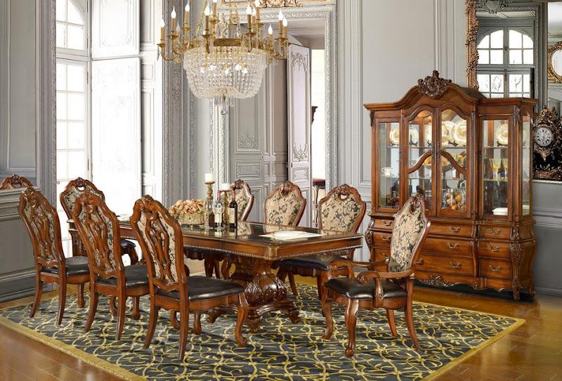 Lubbock Craigslist FurnitureHondurasliterariainfo