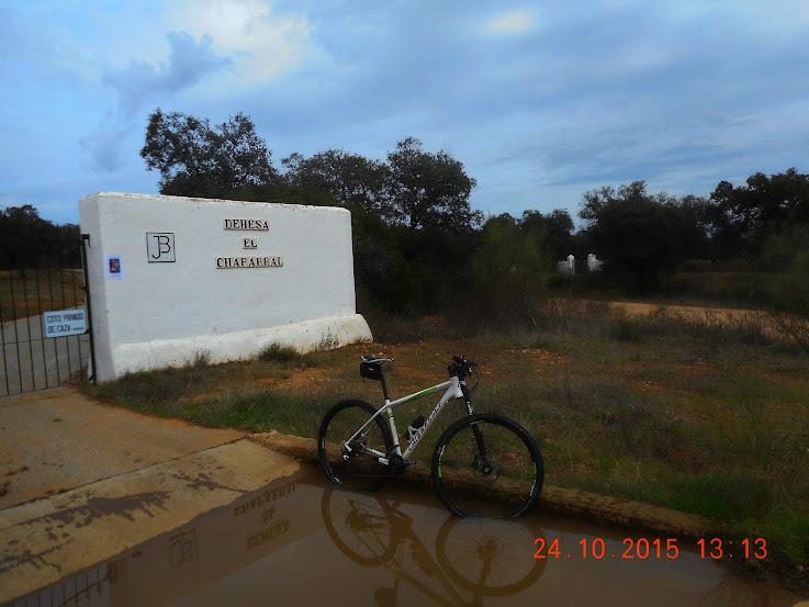 Rutas en bici. - Página 39 Guillena%2B24-10-15%2B017