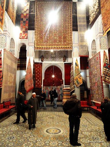 marrocos - Marrocos 2012 - O regresso! - Página 8 DSC06998