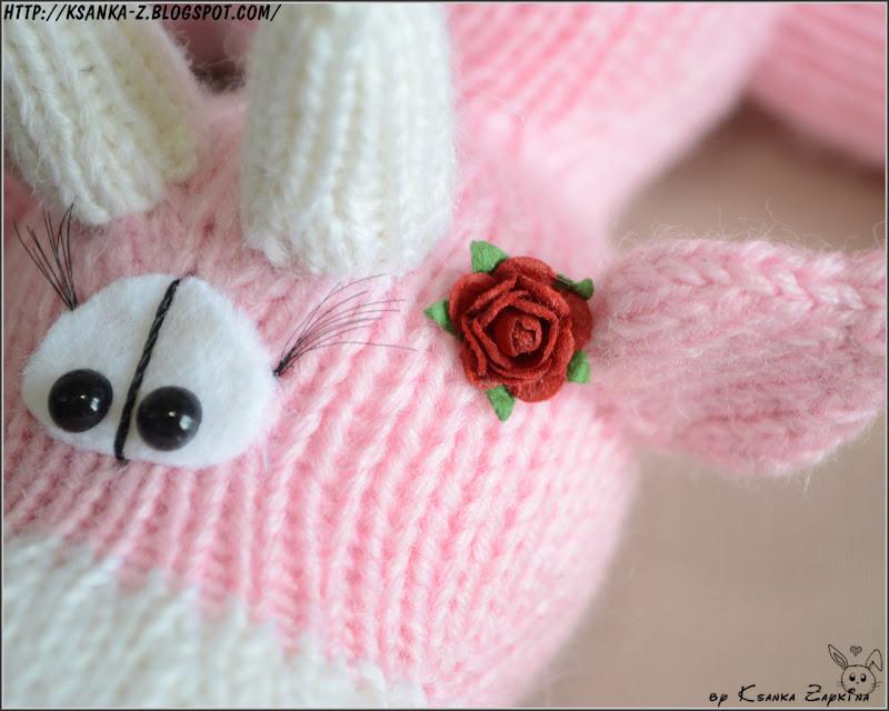 Амигуруми, вязаные игрушки, игрушки спицами, игрушки крючком, вязаная корова, вязаная коровка, Amigurumi, crocheted toys, Knitting toys, Knitting cow