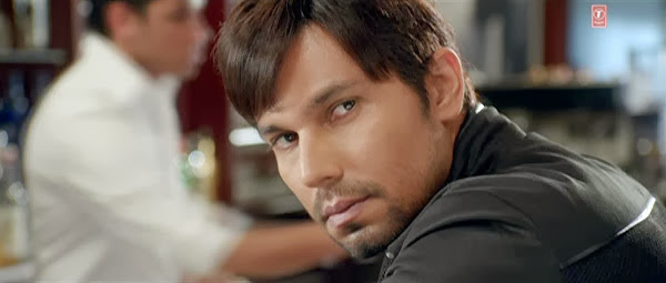 Watch Online Music Video Songs Of Murder 3 (2013) Hindi Movie On Youtube DVD Quality