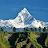 ganesh rayamajhi avatar image